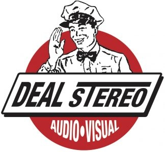 Deal Stereo