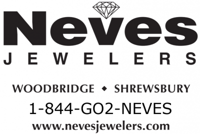 Neves Jewelers