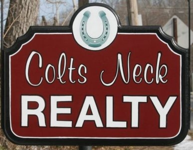 Colts Neck Realty, Inc.
